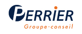Groupe Perrier